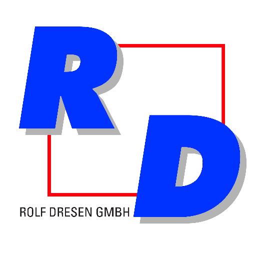 Rolf Dresen GmbH